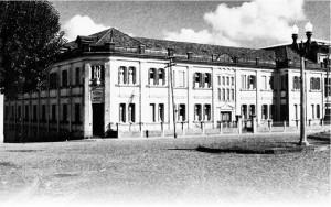 Colégio Notre Dame Passo Fundo (Copy)
