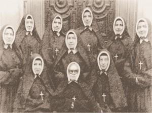 Primeiras missionárias (Copy)