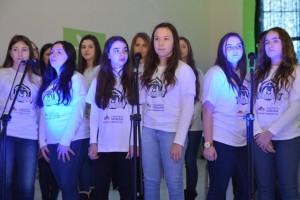 Cantata Natalina - Solenidade de Lançamento da 12ª edição (12)