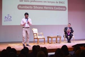 Conferência (14) (Copy)