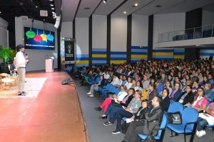 Conferência (44) (Copy)