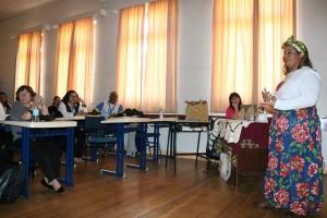 Educadores Notre Dame apresentam seus trabalhos no IV Congresso de Educação (17)