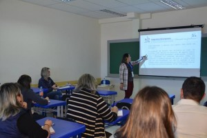 Educadores Notre Dame apresentam seus trabalhos no IV Congresso de Educação (5)
