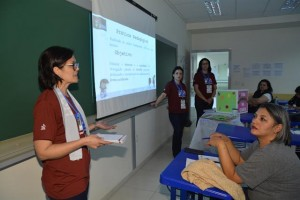 Educadores Notre Dame apresentam seus trabalhos no IV Congresso de Educação (7)