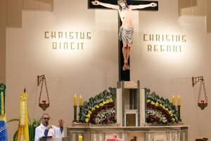 Congregação das Irmãs de Notre Dame - Jubileu de Vida Religiosa_2020 (17)
