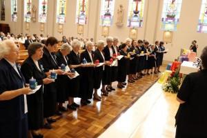Congregação das Irmãs de Notre Dame - Jubileu de Vida Religiosa_2020 (19)